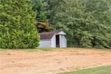 1120 County Road 67 - Photo 23