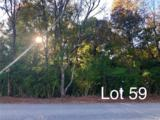 Lot 59 Lake Hills Drive - Photo 2