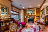 11509 Sipsey Valley Road - Photo 7