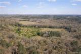 10683 Propst Road - Photo 21