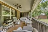 15610 Wire Road - Photo 21