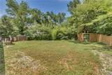 15610 Wire Road - Photo 22