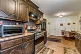 15610 Wire Road - Photo 6