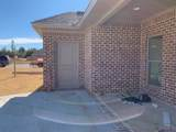 13763 Highland Pointe Drive - Photo 19