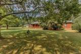 16397 Boothtown Road - Photo 1