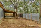 16397 Boothtown Road - Photo 11