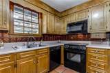 16397 Boothtown Road - Photo 30