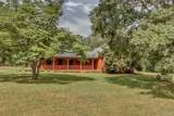 16397 Boothtown Road - Photo 4