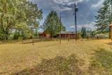 16397 Boothtown Road - Photo 8