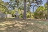 2639 Woodland Hills Drive - Photo 33