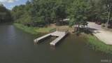 Lot 93 Lake Hills Drive - Photo 4
