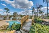 10649 Legacy Point Drive - Photo 39