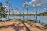 10649 Legacy Point Drive - Photo 40