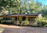 4915 Old Mcgee Road - Photo 2