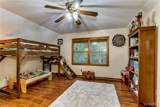 14059 Frank Lary Road - Photo 24