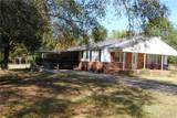 1353 Old Calvert Rd - Photo 1
