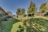 12539 Willow View Circle - Photo 21