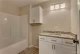 4053 Bearmont Road - Photo 10