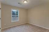 4053 Bearmont Road - Photo 11