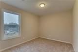 4053 Bearmont Road - Photo 12