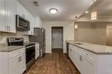 4053 Bearmont Road - Photo 5