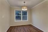 4053 Bearmont Road - Photo 7