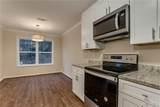 4053 Bearmont Road - Photo 8