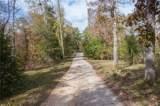 13750 Frierson Lane - Photo 34