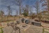 10642 Austin Loop - Photo 3