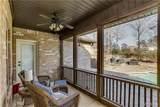 10642 Austin Loop - Photo 30