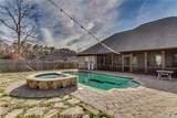 10642 Austin Loop - Photo 32