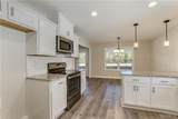 12978 Rolling Meadows Circle - Photo 11