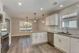 12978 Rolling Meadows Circle - Photo 14