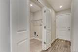12978 Rolling Meadows Circle - Photo 15