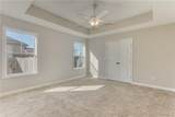12978 Rolling Meadows Circle - Photo 20