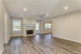 12978 Rolling Meadows Circle - Photo 5