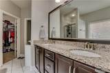 1104 Belle Meade Boulevard - Photo 13