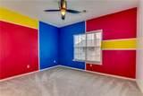 11449 Sarasota Lane - Photo 31