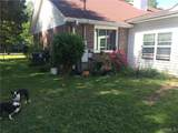 14498 Westland Drive - Photo 18