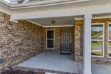 13003 Rolling Meadows Circle - Photo 2