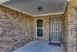 13003 Rolling Meadows Circle - Photo 3