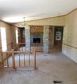 742 Dairy Farms Road - Photo 7