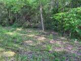 12952 Campground Road - Photo 18