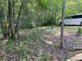 12952 Campground Road - Photo 19