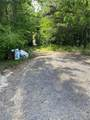 12952 Campground Road - Photo 20