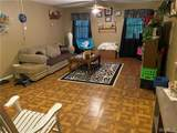 12952 Campground Road - Photo 4