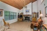 5805 Northwood Lake Drive - Photo 4