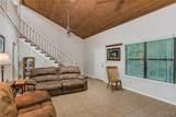 5805 Northwood Lake Drive - Photo 5