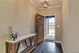 12555 Cottage Lane - Photo 2