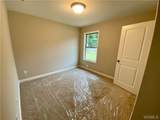 6931 Wrigley Way - Photo 14